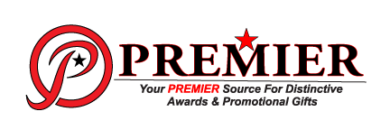 Premier Awards & Promotional Gifts